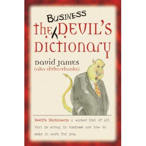 Devil's Dictionary