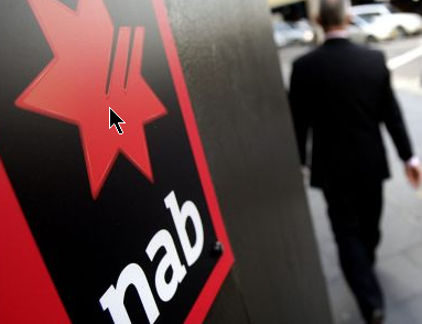 NAB Troubles